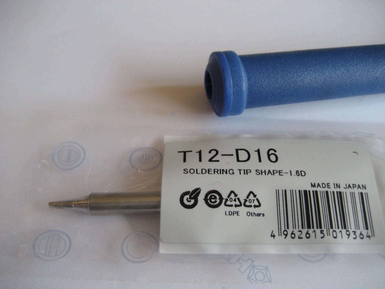 t12_tip