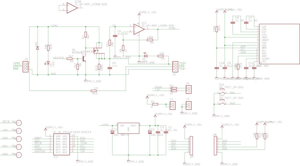 schema_solderingiron_rev1D