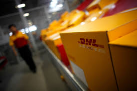 DHL dyscalculia: what do you get for 15 EUR handling fee?